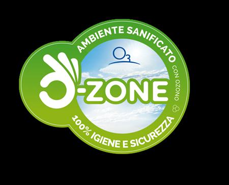Hygiene And Sanitization